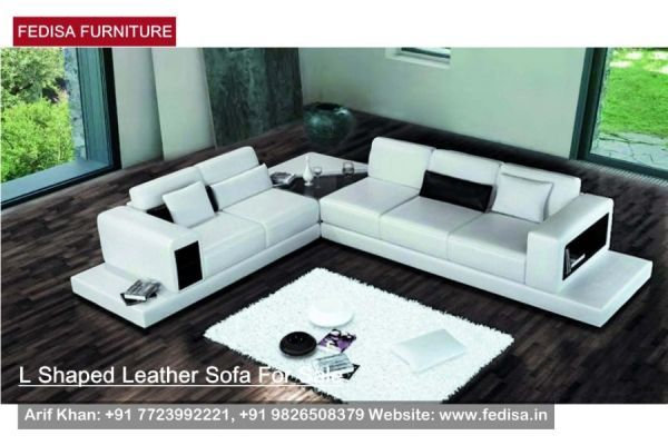 Awesome Where To Get Furniture Sofa Set Buy Sofa Sets Online In Pabps2019 Chair Design Images Pabps2019Com
