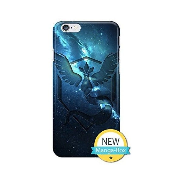 Pokemon Go 15 Case For Phone Case Back