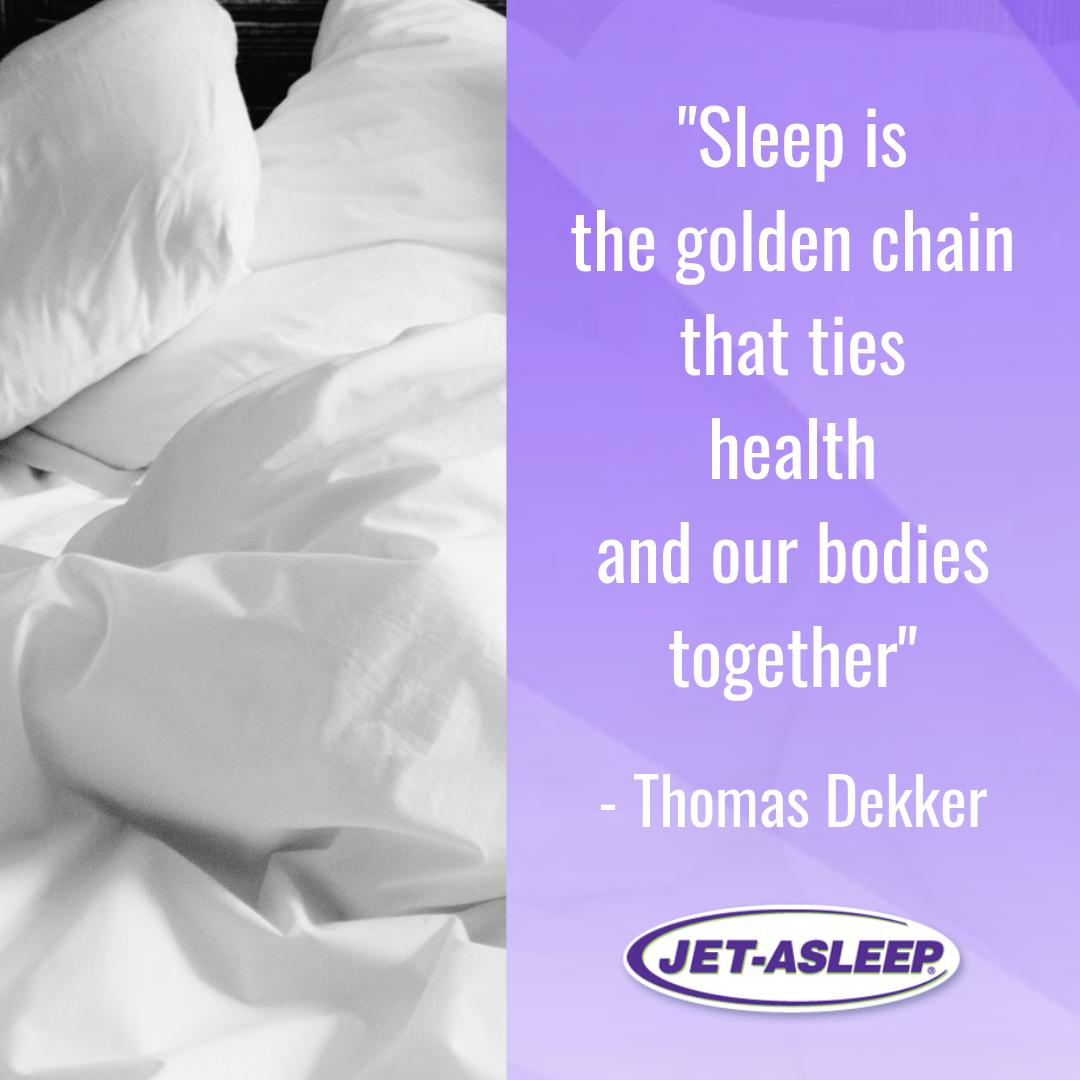 Pin On Sleep Quotes