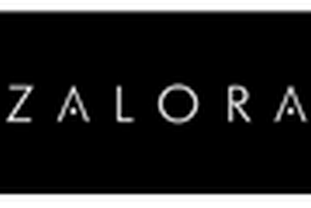 Zalora Voucher Code Collect Offers Voucher Code 20 Off Coupon