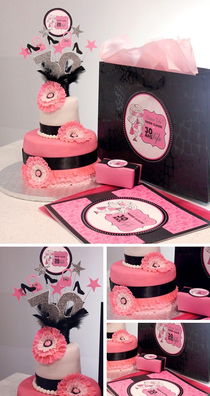 30th wedding anniversary ideas | wedding-premium.com | Pinterest ...