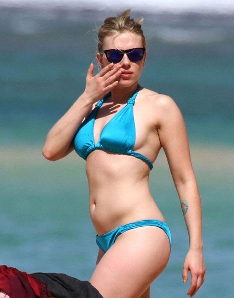 Paparazzi Scarlett Rose naked (49 photos), Sexy, Is a cute, Feet, butt 2015