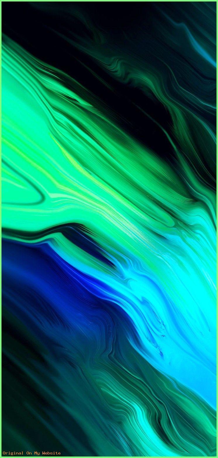 glass wallpaper for android (avec images) Écran fissuré