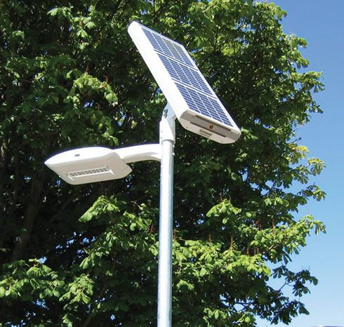 Home Windmills For Electricity Solar Lights Outdoor Solar Lights Solar Panels