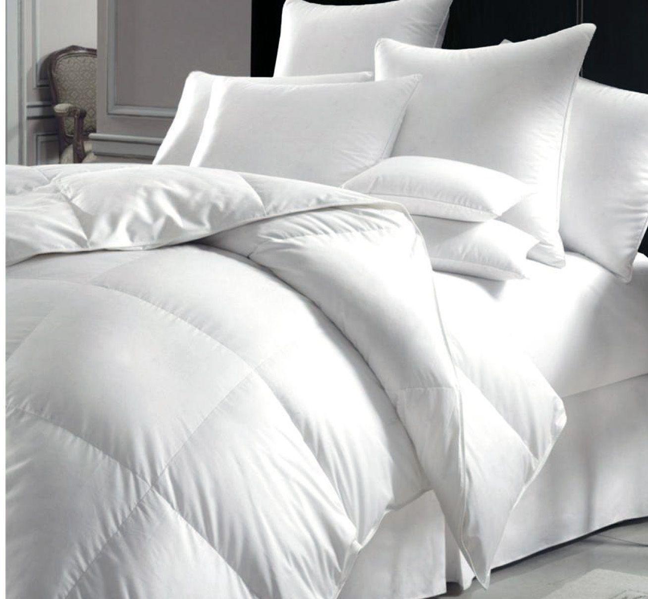 Lux Duvet Pillow Inners httpwwwlovelylinencozaproduct