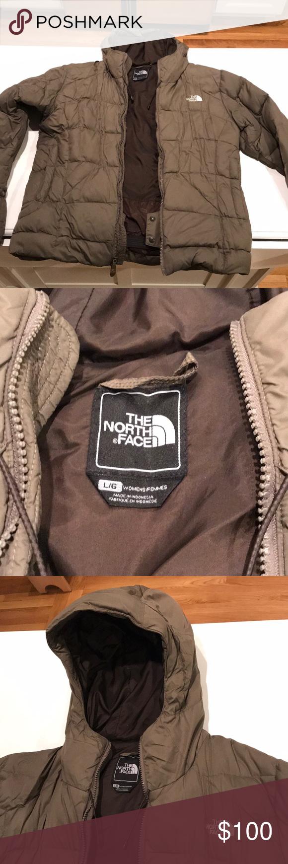 North Face Jacket Brown Tan North Face Jacket Jackets Clothes Design [ 1740 x 580 Pixel ]