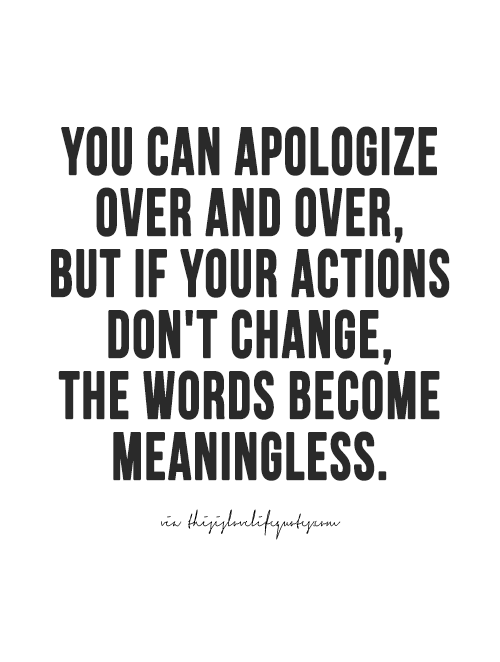 More Quotes Love Quotes Life Quotes Live Life Quote Moving On Quotes Awes Quotes About Moving On In Life Life Quotes Relationships Quotes About Moving On