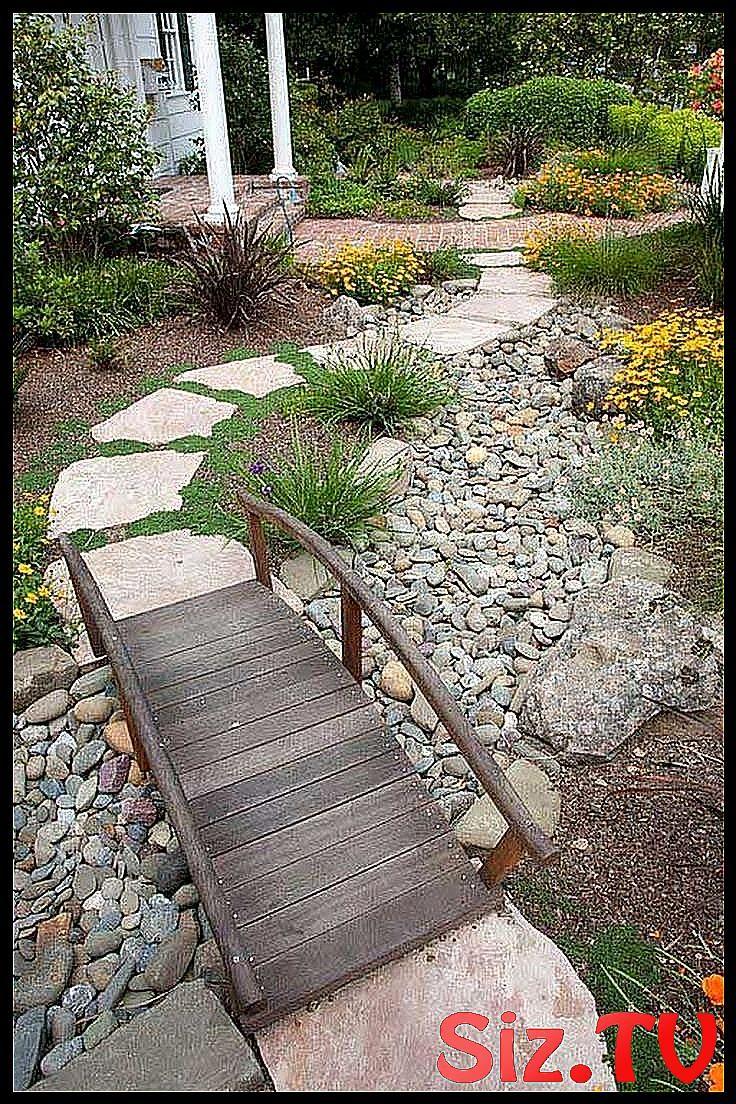 Photo of Beautiful Garden Paths And Walkways Design Ideas Beautiful Garden Paths And Walk…