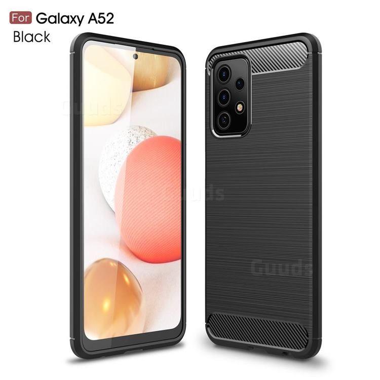 Pin On Guuds Samsung Galaxy A10 A20 A20e A30 A50 A60 A70 A80 A90 Cases