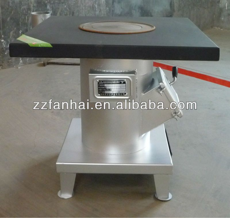 Sawdust Stove Design ~ New design sawdust burning stove buy