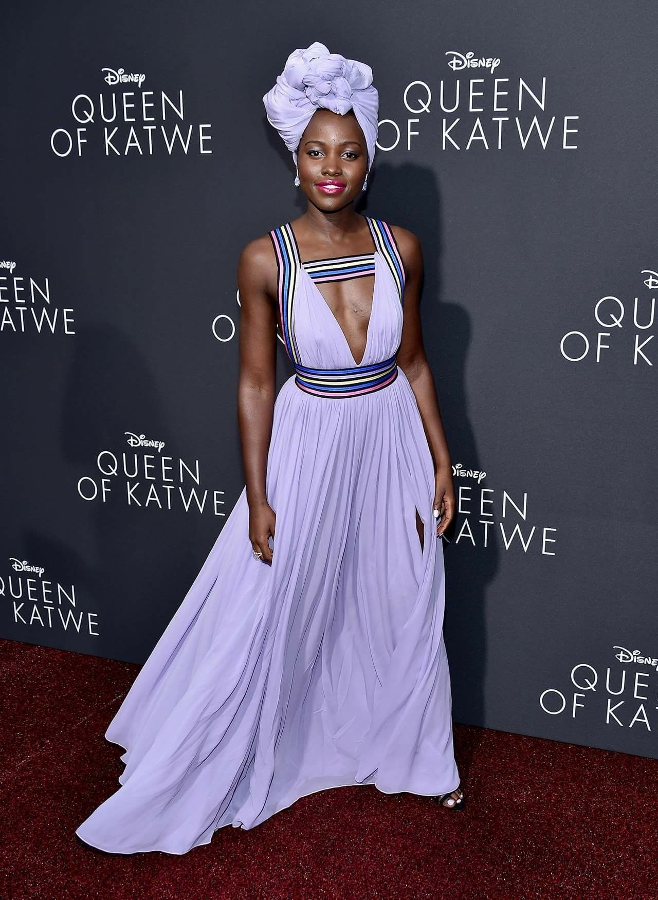 That Lupita Life! Real WOmen, Real Entertainers! <3 | ♀Queens ...