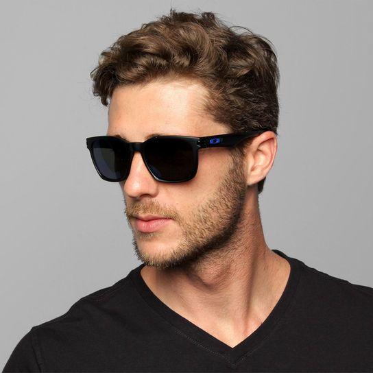 Óculos Oakley Garage Rock - Marrom   Óculos Masculino   Oakley, Mens ... e932802480