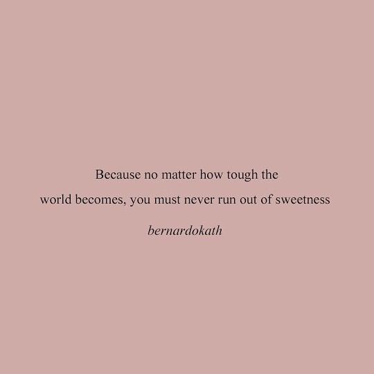 Pin by Ashley Overton on Quotes and feelings | Pinterest ...