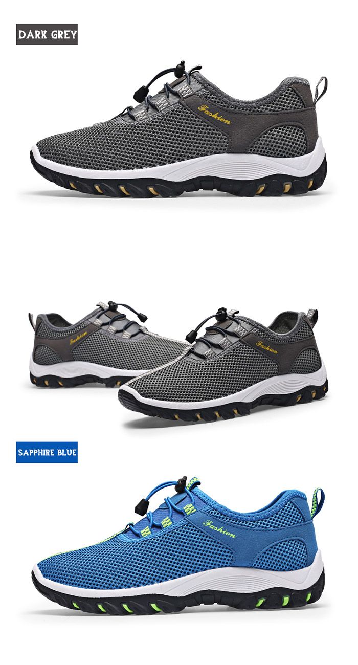 Breathable Letter Embellished Athletic Shoes new arrival sale online shop for cheap online sale buy cheap sale Cheapest discount price fXPsleP