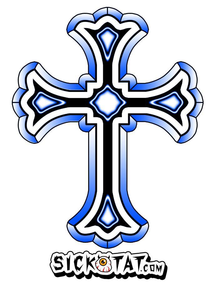Fans Vr 46 Tribal Crosses Designs Disenos De Unas Cruces Celtas Imagenes Para Primera Comunion