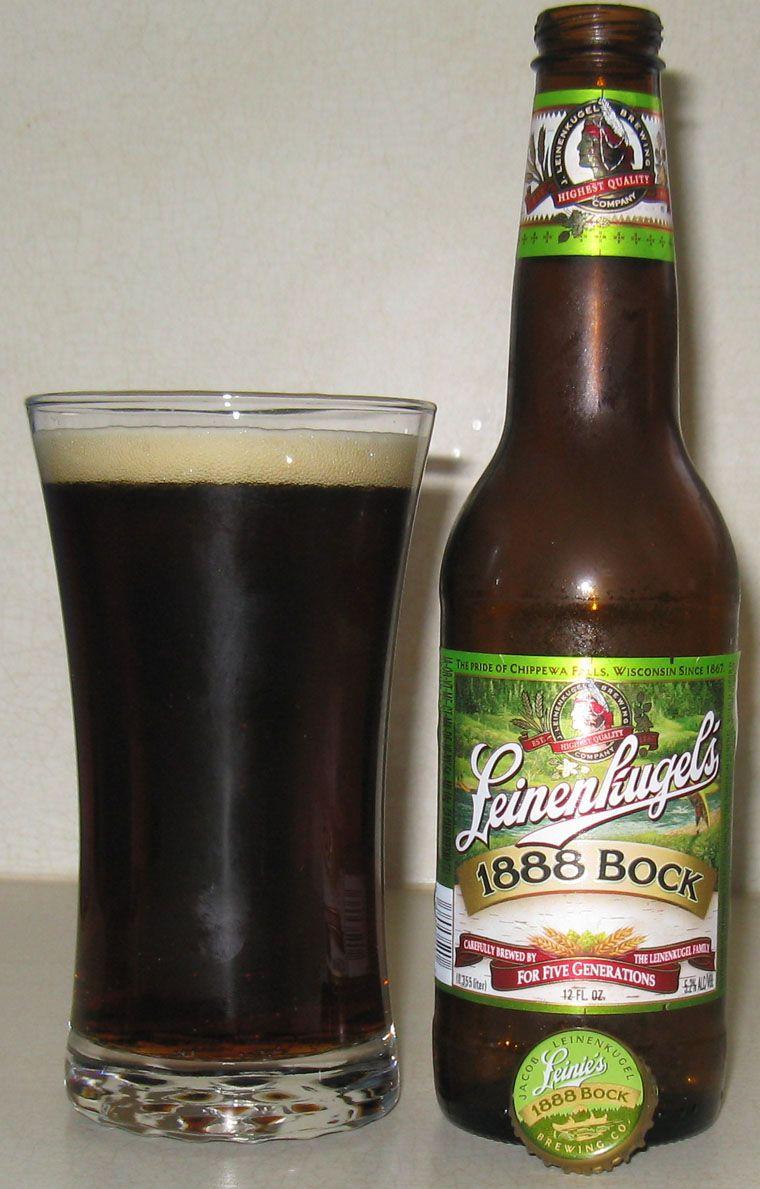 Wisconsin Beer Beer Wisconsin Dells Green Bay