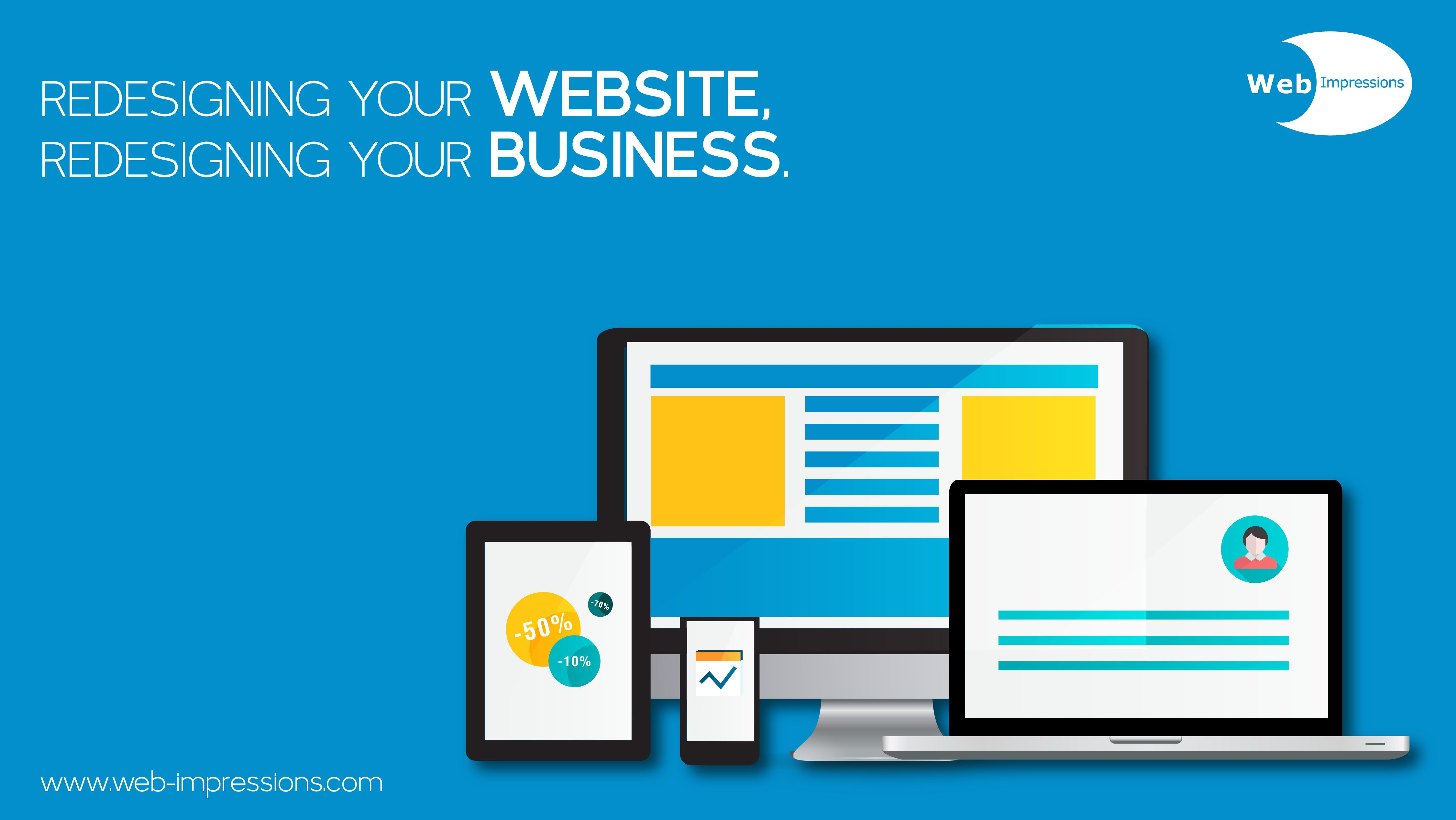 Have you planned a strategy to boost your Web traffic