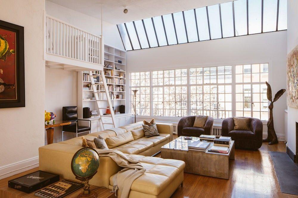 Pin by Jennieuhlmann on Dream House Home, Interior, New