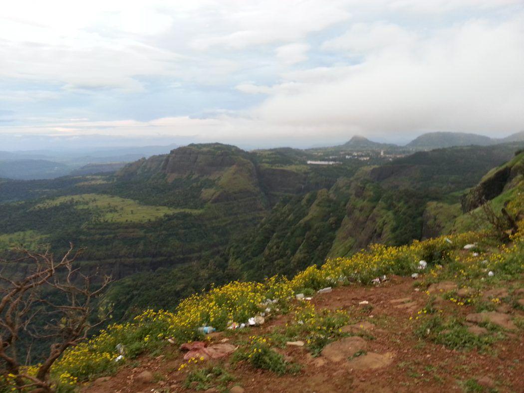 10 charming sites to visit in lonavala india in 2020