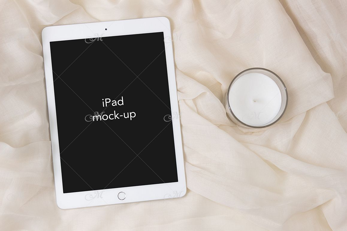 Ipad Mock Up Psd Jpeg Smart Object 241746 Mockups Design Bundles Design Mockup Free Free Packaging Mockup Mockup Template Free
