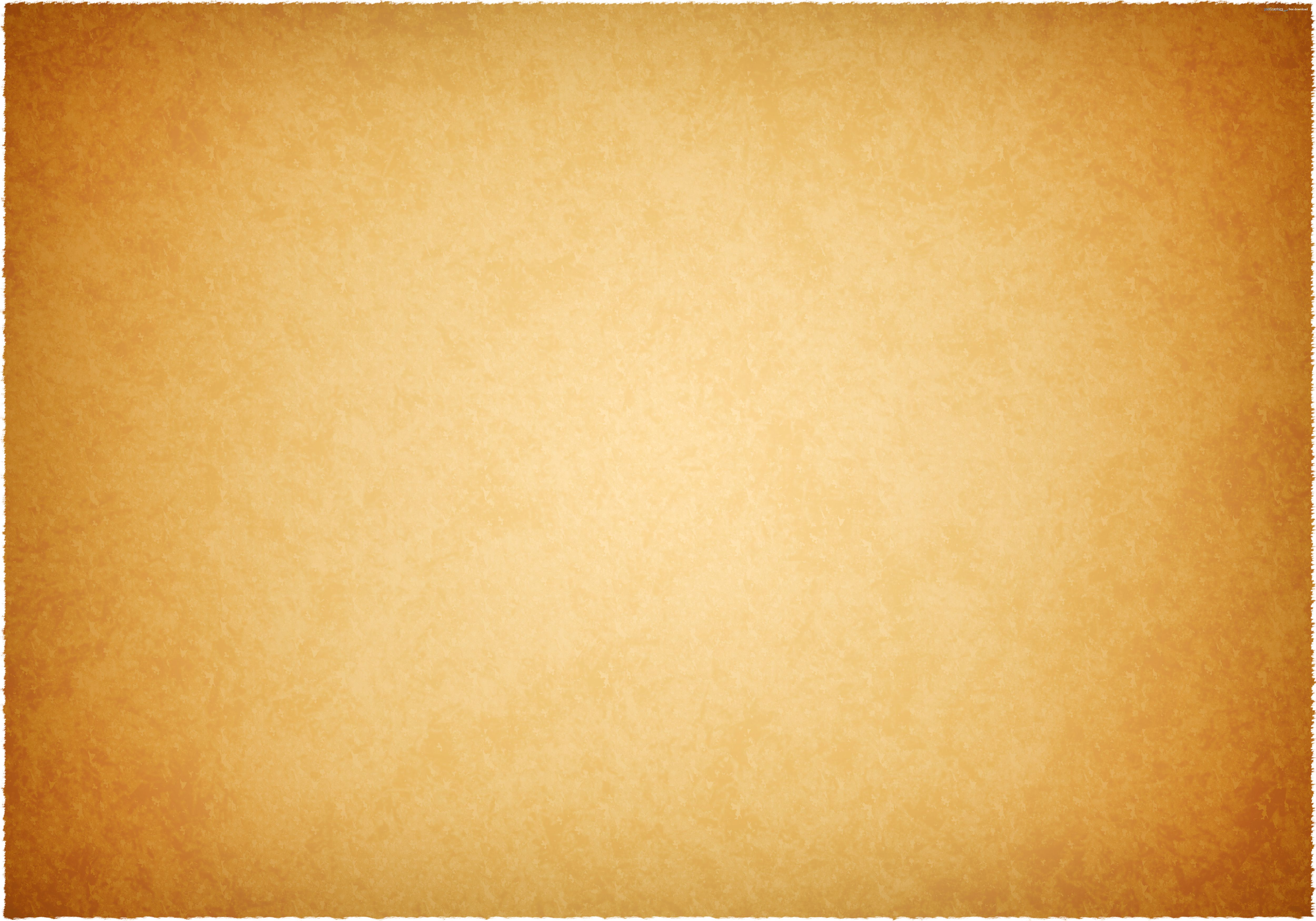 old yellow map backgrounds | Old paper texture with a rough edges ...