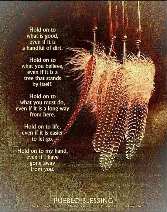 Native American Quotes On Death Of A Loved One : native, american, quotes, death, loved, Loved, Native, American, Quotes, About, Death, Sport, Balls