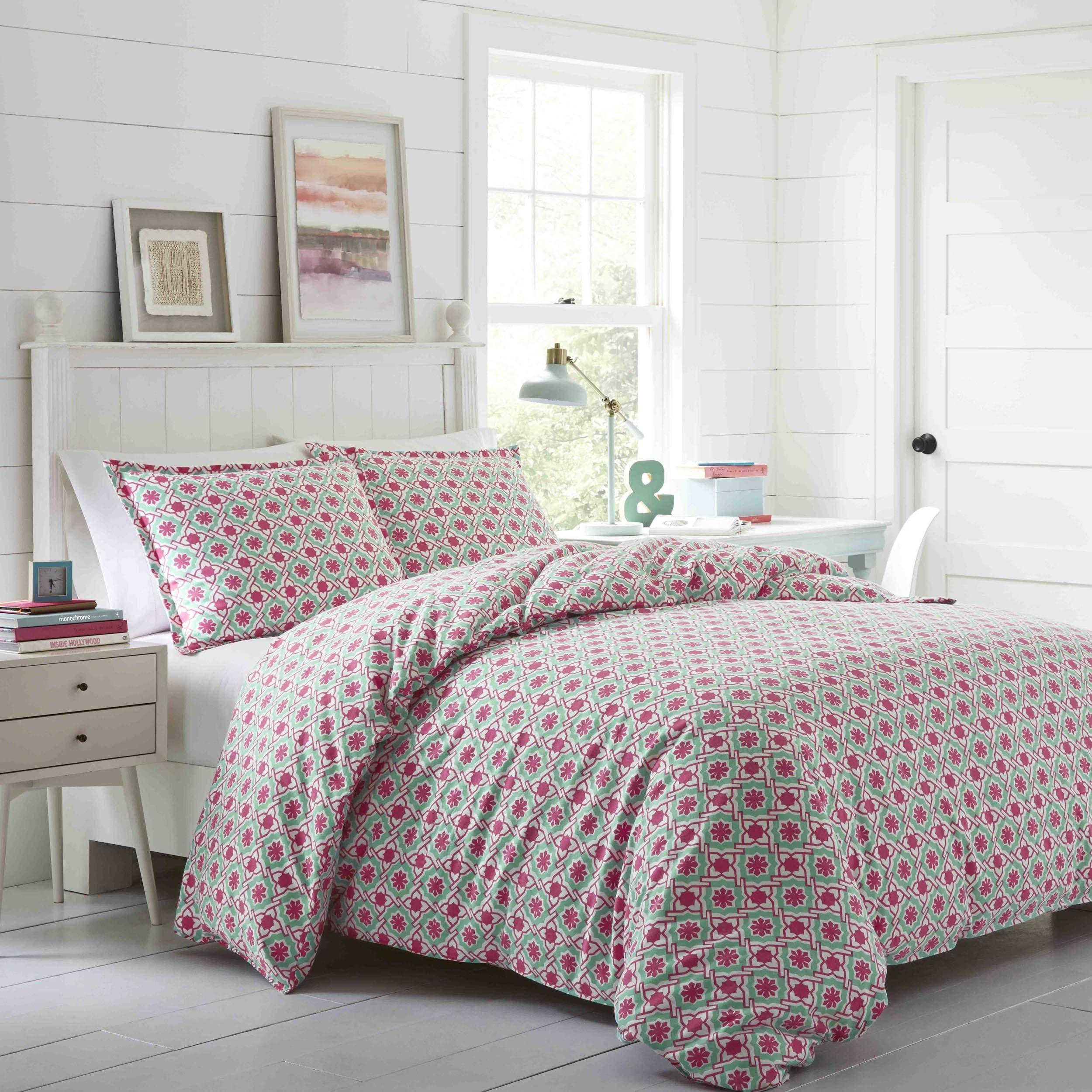 ideas for covers room cute duvet bedspreads pin pinterest teens and bedspread bedrooms