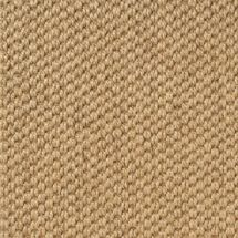 Best Natural Flooring Sisal Carpets Coir Carpets Seagrass 400 x 300