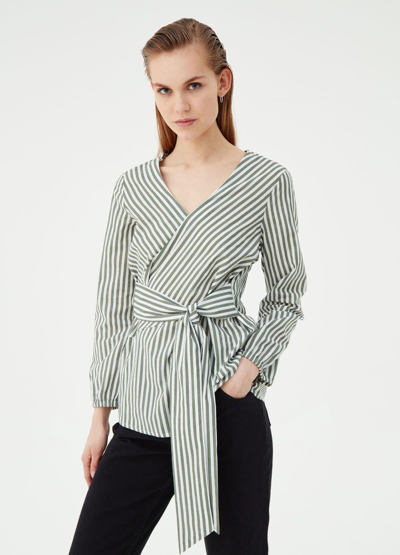Abbigliamento e vestiti Donna online, casual ed elegante