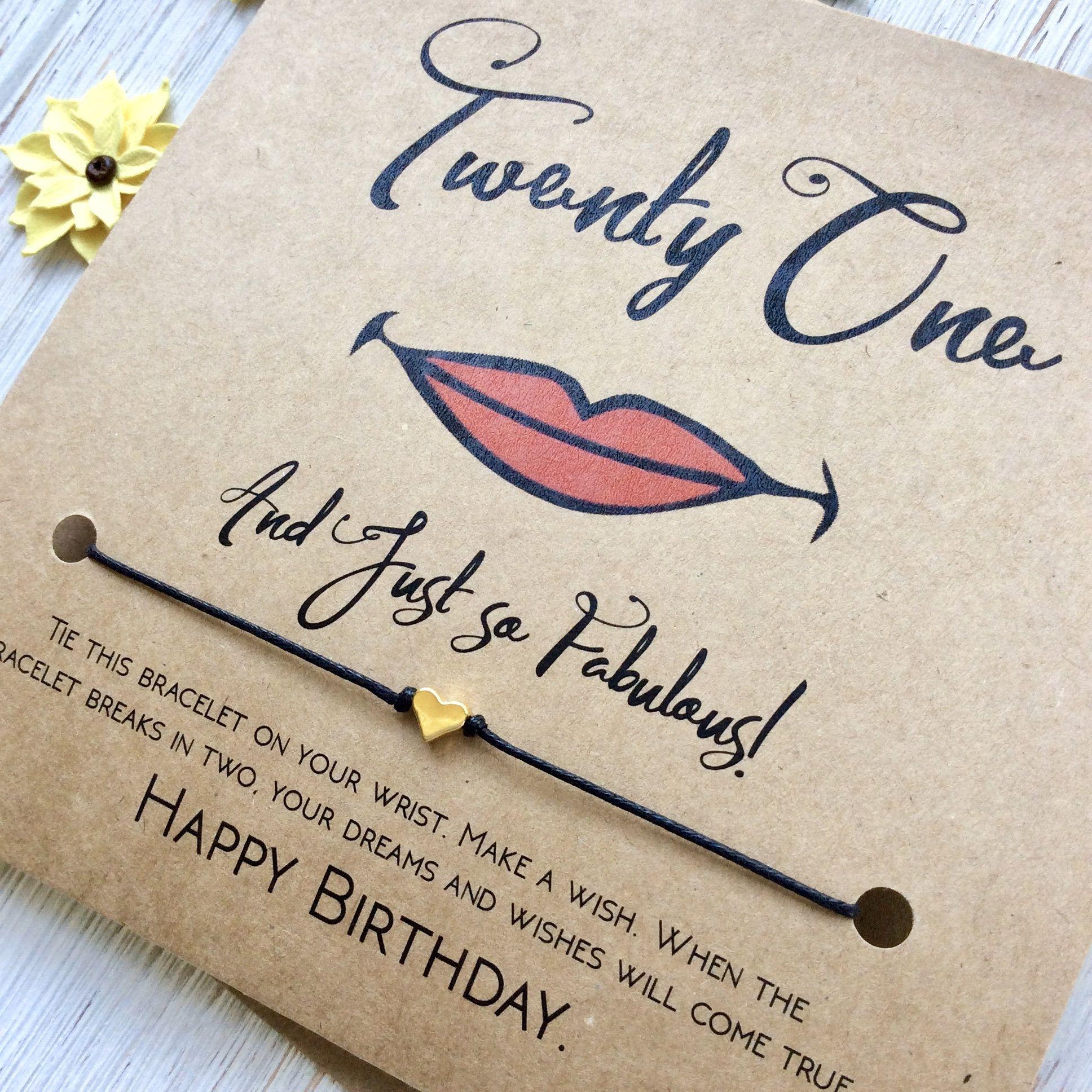 Shinning Balloon Happy 21st Birthday Card Birthday Greeting Cards By Davia Happy 21st Birthday Wishes Happy 21st Birthday Cards 21st Birthday Wishes