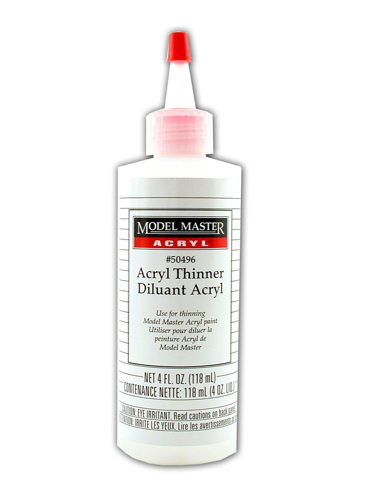airbrush medium supplies model master acryl thinner by testors