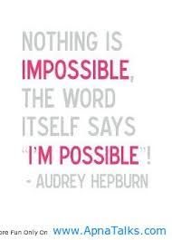 student inspirational quotes - Google Search | Student ...