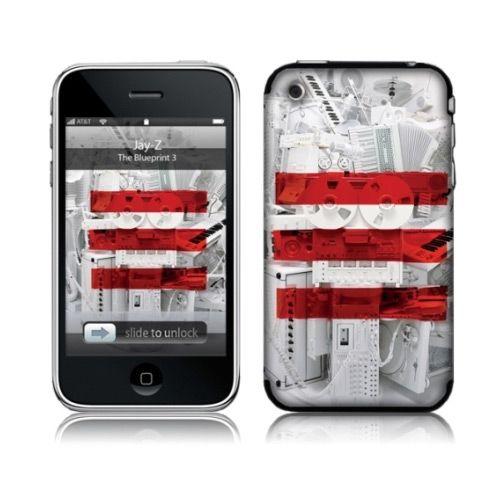 Iphone 2g 3gs vinilo jay z the blueprint 3 por musicskins http iphone 2g 3gs vinilo jay z the blueprint 3 por musicskins http malvernweather Images