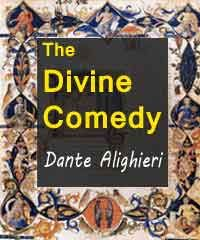Today We Will Share The Divine Comedy Pdf Free Download Links Of All