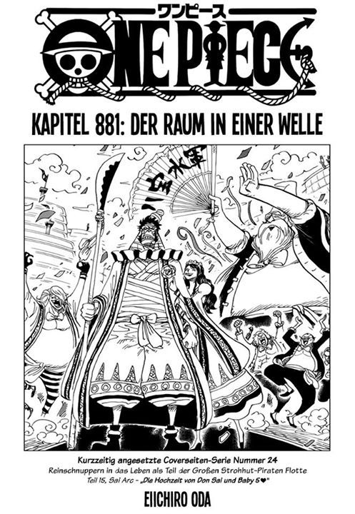 One Piece Shop With Free Worldwide Shipping One Piece Merchandise One Piece Chapter One Piece Manga Latest One Piece