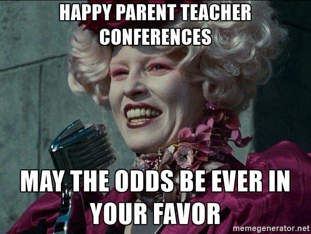 Funny Meme Upload : Pin by chris mejia business account on teacher memes pinterest