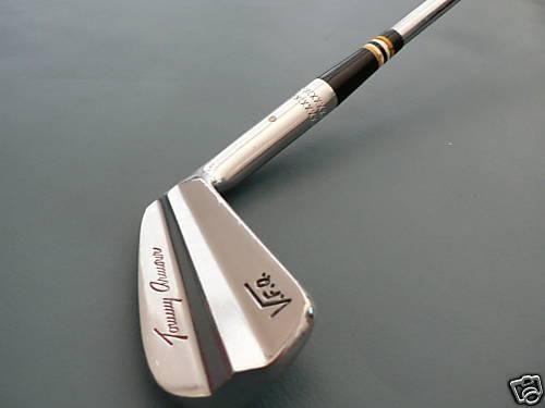 Most Beautiful Irons To You Equipment Golfwrx Page 12 Golf Gear Golf Fashion Golf Swing