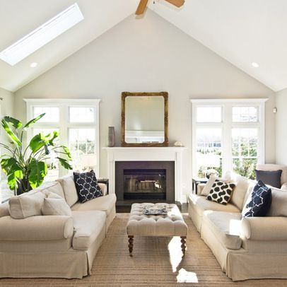 Living room design ideas pictures remodeling and decor for Huzz house