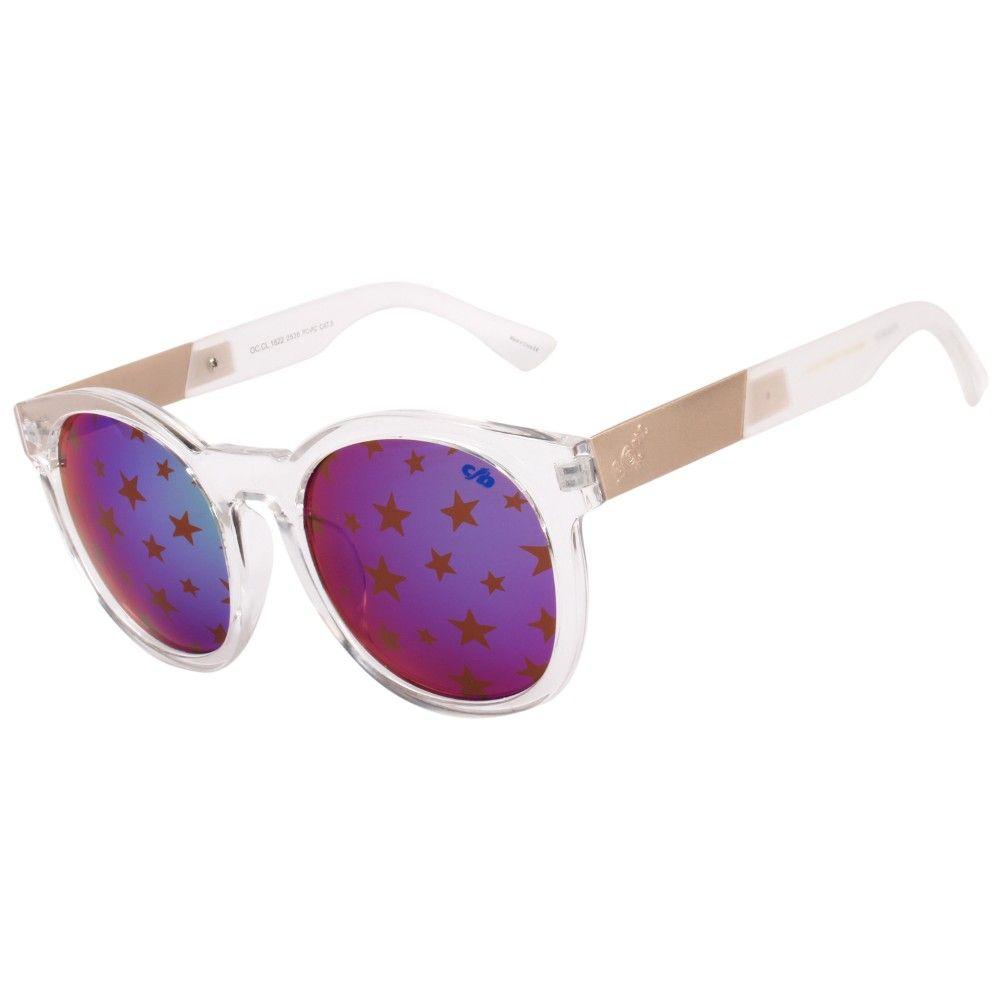 7936c0c75c392 OC.CL.1822.0923 - OCULOS DE SOL BEATLES - ChilliBeans   Oculos ...