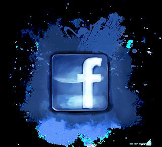Logo Facebook Logo Facebook Facebook Logo Png Logo Icons