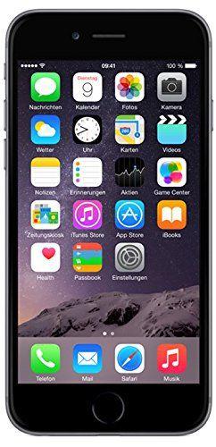 Apple Iphone Eine Weitere Vergleich Online Websites Website Apple Iphone 6 Apple Iphone Iphone 6