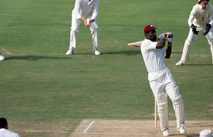 Classic Match Review England Vs West Indies 1991 4th Test Edgbaston In 2020 Match Edgbaston West Indies