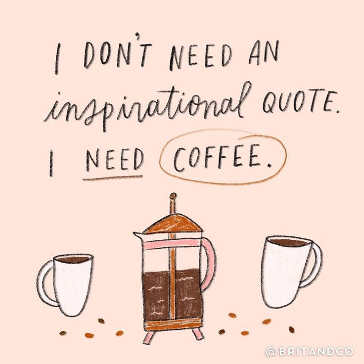 22 Refreshing Iced Coffee Recipes Recipe Coffee Quotes Need Coffee Iced Coffee