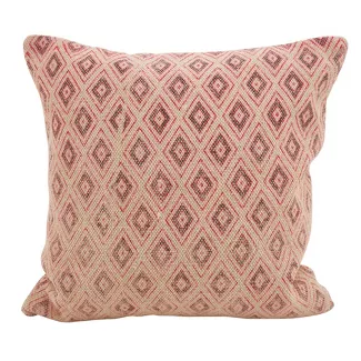 Throw Pillows Target In 2019 Red