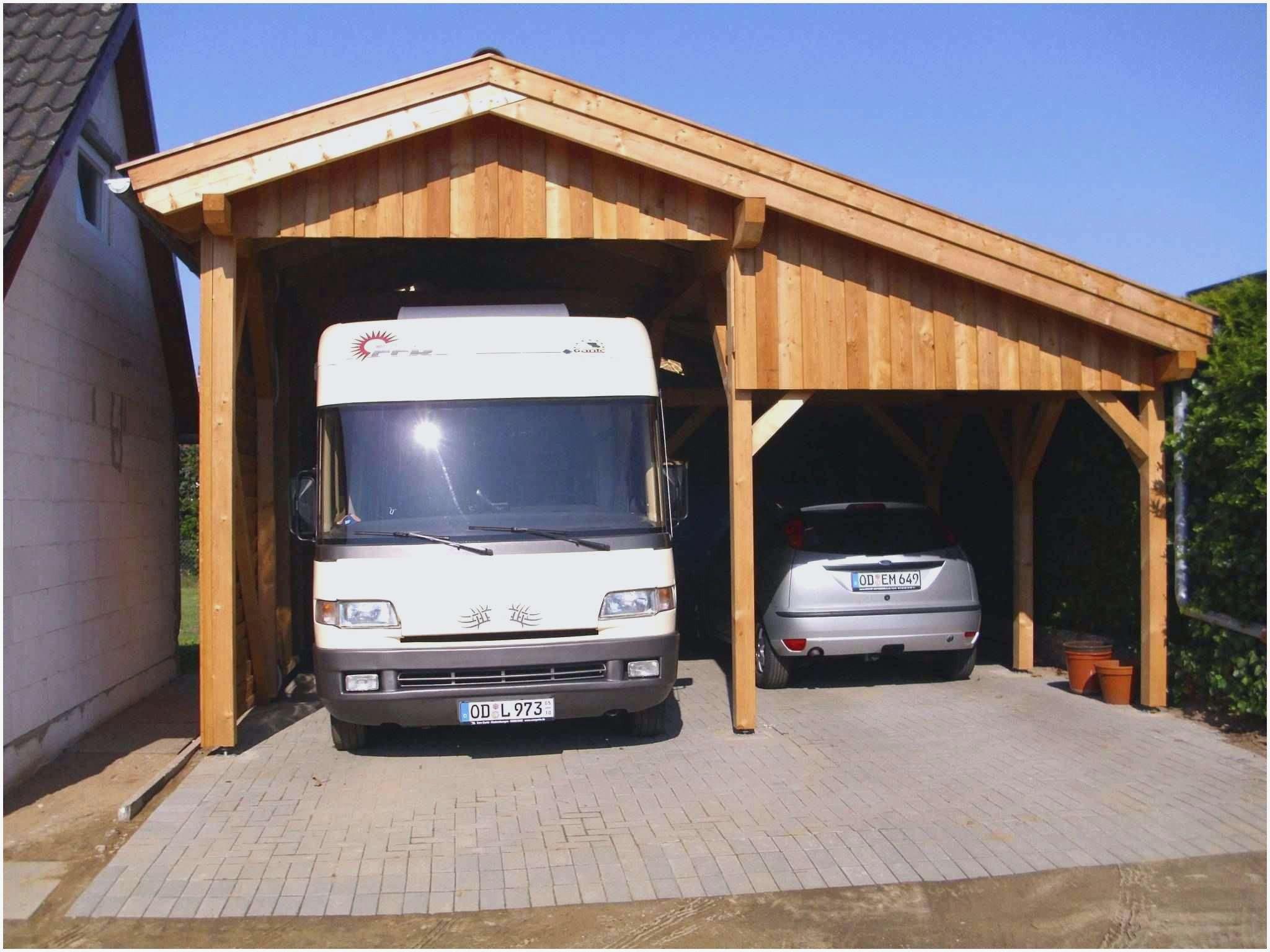 Carports For Sale In Ga Diy carport, Portable carport