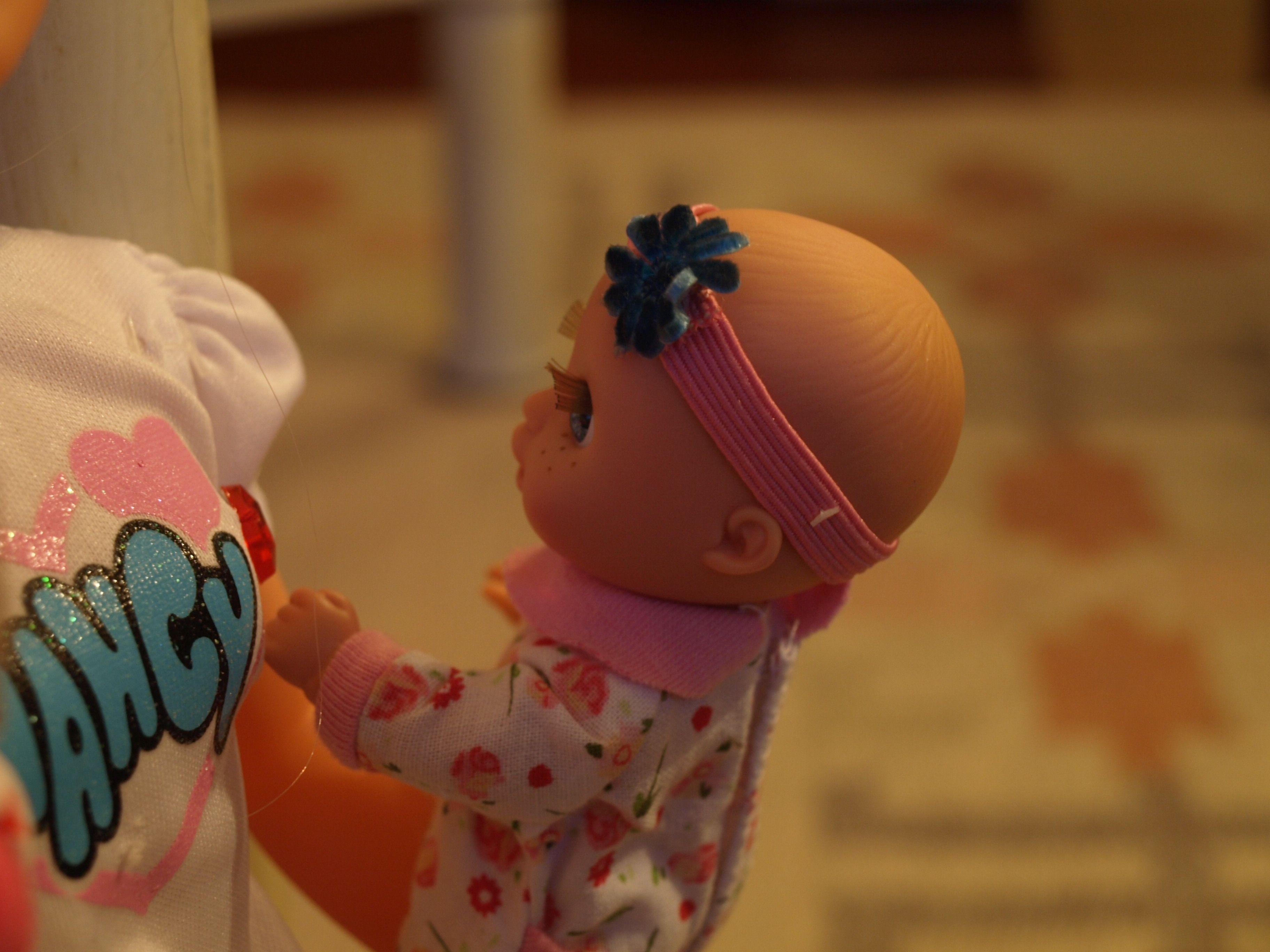 Tarde de juegos en casa. #Nancy #dolls #muñecas #poupées #juguetes #toys #bonecas #bambole
