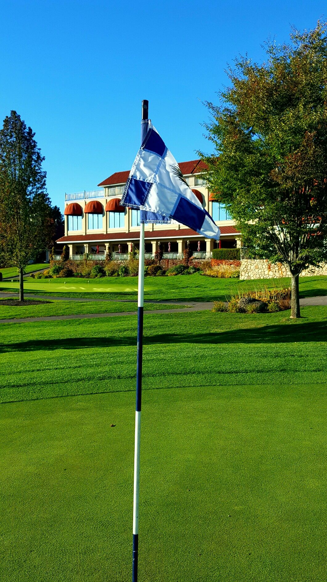 Andover Country Club Golf Courses Andover Country Club