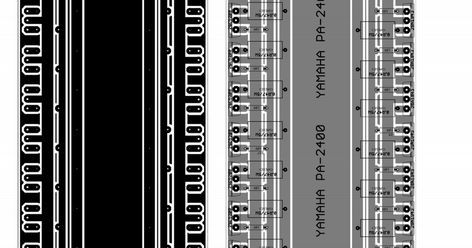 Circuito De Amplificador De Audio De 1000w Pdf : Yamaha pa pairs final copy pdf jk in yamaha pdf