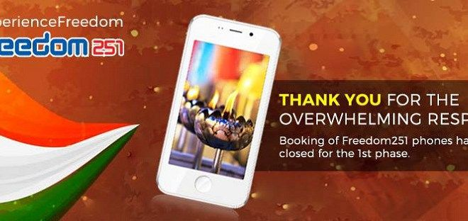 9 Freedom251 Mobile Ideas Freedom Cheap Smartphones Ring Bell