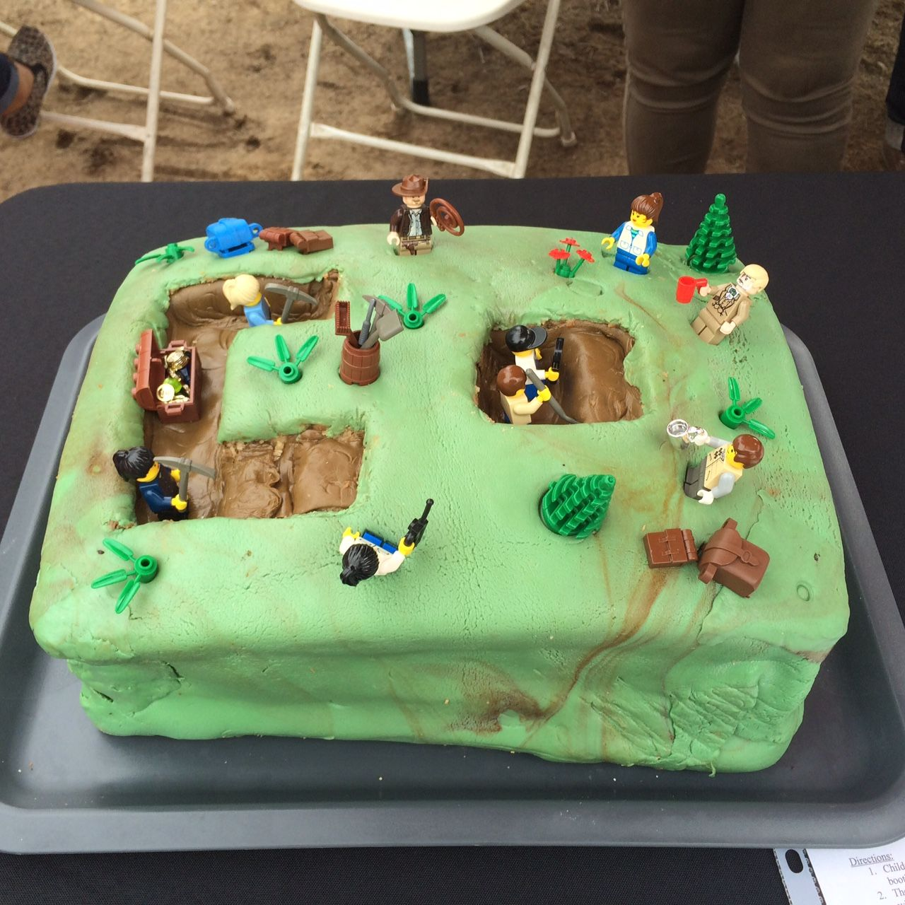 Arch in the park san diego 2015 aas cake cake grooms